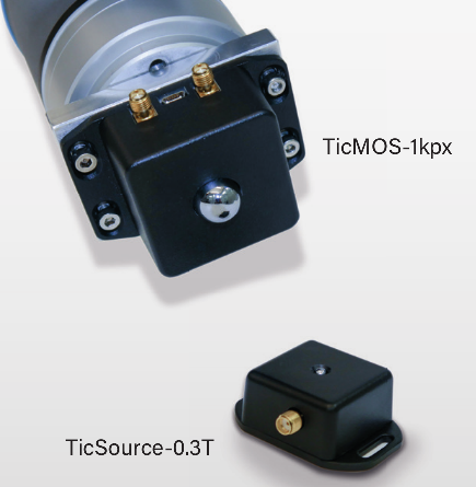 TicSource-0.3T